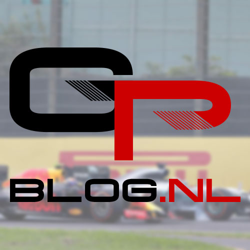 ecmedia-gpblog